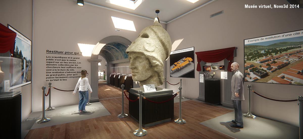 Slider03 – Musée virtuel